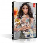 Adobe CS6 Design and Web Premium for Windows