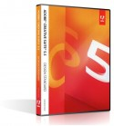 Adobe CS5.5 Design Standard for Windows