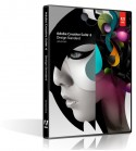 Adobe CS6 Design Standard for Windows