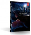 Adobe CS6 Production Premium for Windows