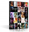 Adobe CS6 Master Collection for Windows