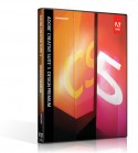 Adobe CS5 Design Premium for Windows